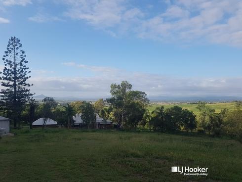 298 Rosewood Marburg Rd Tallegalla, QLD 4340