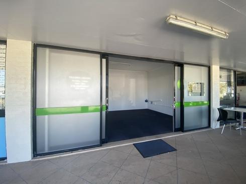 Shop 2/221 Dawson Highway Clinton, QLD 4680