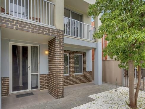 39 Fleming Crescent Mansfield Park, SA 5012