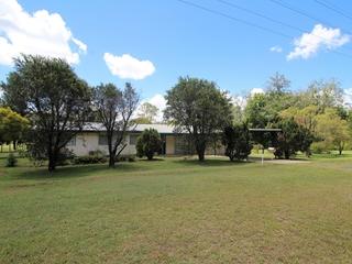 184 Esk Hampton Road Esk , QLD, 4312