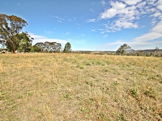 188 Skellatar Stock Route Muswellbrook , NSW, 2333