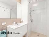 303/52 Charlotte Street Campsie, NSW 2194
