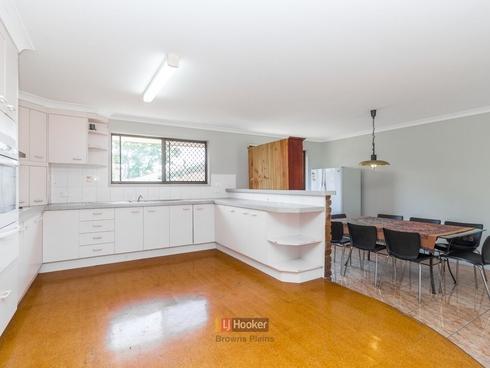 1 Enford Street Hillcrest, QLD 4118
