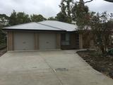 3 Milson Street Sanctuary Point, NSW 2540