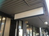 717A Princes Highway Tempe, NSW 2044