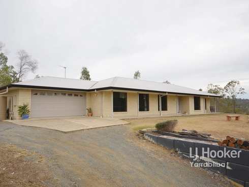 87-91 Walker Drive Kooralbyn, QLD 4285