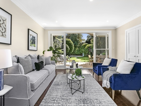 11 Crabbes Avenue Willoughby, NSW 2068