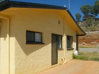 Unit 1/6A Riverview Terrace Mount Isa , QLD, 4825