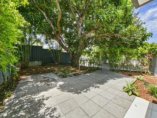 3/1 Redarc Street Fairfield , QLD, 4103