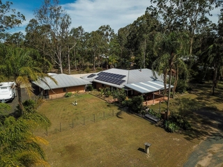 78 Mulligan Drive Waterview Heights , NSW, 2460