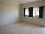 Unit 3/63 Marian Street Mount Isa, QLD 4825