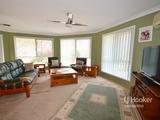 107-109 Campbell Drive Kooralbyn, QLD 4285