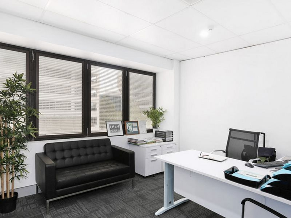 Suite 204/66 Berry Street North Sydney, NSW 2060