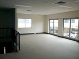 First Floor Unit 9/8 Avenue Of The Americas Newington, NSW 2127