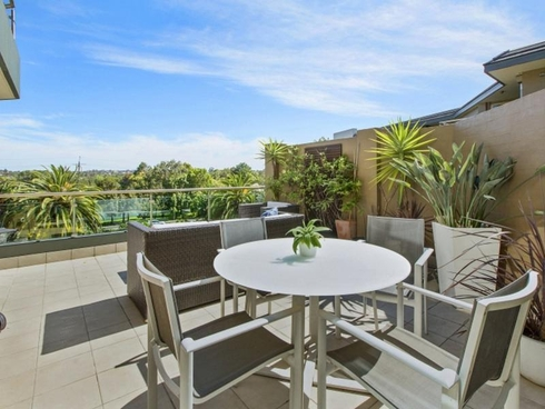 420/168 Queenscliff Road Queenscliff, NSW 2096