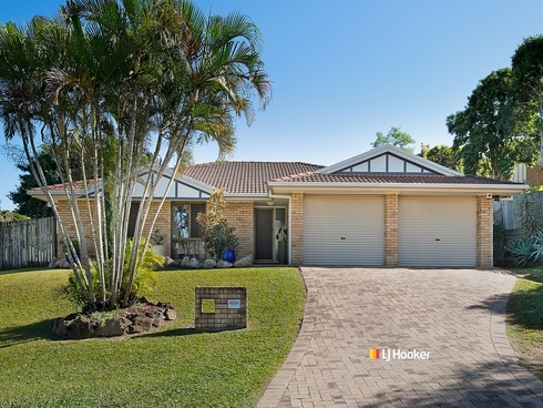 5 Camion Court Petrie, QLD 4502