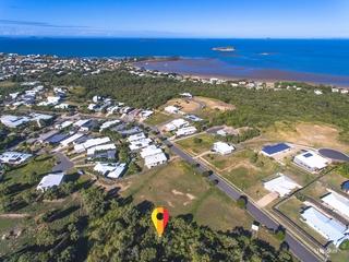 56 Cocoanut Point Drive Zilzie, QLD 4710