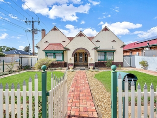 9 Glyde Street Albert Park , SA, 5014