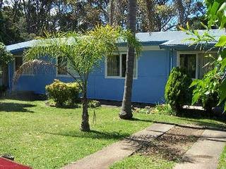 1/9 Donlan Road Mollymook , NSW, 2539