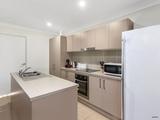 15 Sovereign Way Murwillumbah, NSW 2484
