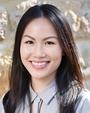 Qiuhua Tan