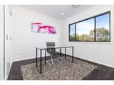 3/84 Macintosh Street Forster, NSW 2428