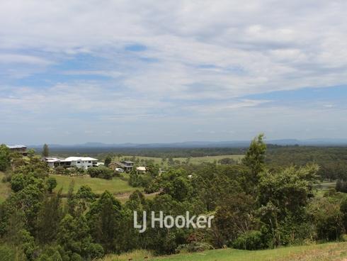 Tallwoods Village, NSW 2430