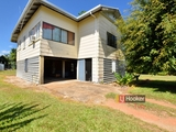18 King Street Tully, QLD 4854