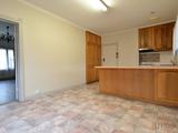 188 Hobart Road Kings Meadows, TAS 7249