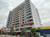 507/88-90 George Street Hornsby, NSW 2077