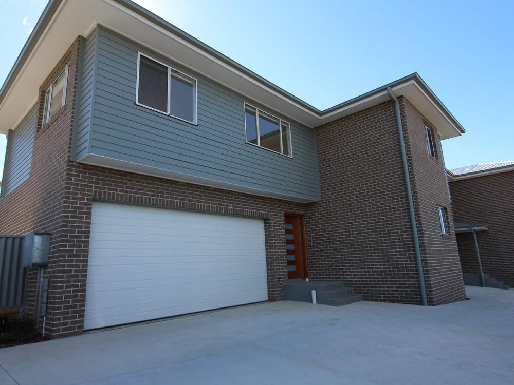 1/5 Coromont Drive Red Head, NSW 2430