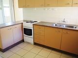 Unit 2/17 Transmission Street Mount Isa, QLD 4825