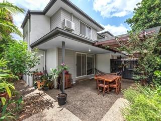 6/11 Holmes Street Moorooka , QLD, 4105