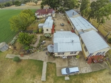 108 Nundle Road Nemingha, NSW 2340