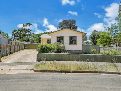 34 Mavros Road Elizabeth Downs, SA 5113