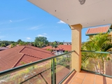 60/152 Palm Meadows Drive Carrara, QLD 4211