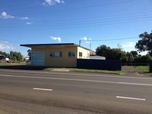 31 George Street Wallumbilla, QLD 4428