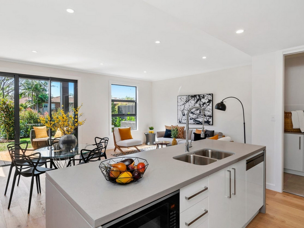 26 Hakea Drive Warriewood, NSW 2102