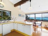 24 Wallawa Road Nelson Bay, NSW 2315