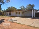 11 Wallis Street East Side, NT 0870