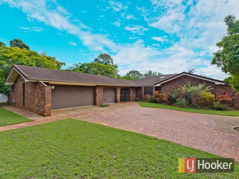 833 Beams Road Bridgeman Downs, QLD 4035