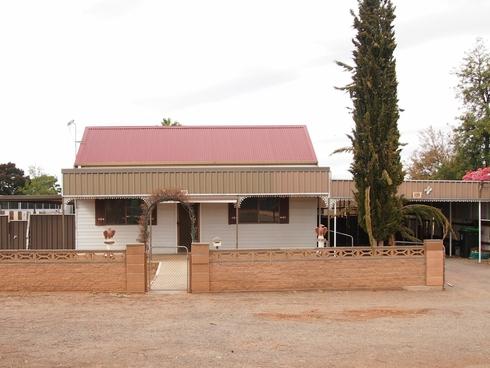 109 Jamieson Street Broken Hill, NSW 2880