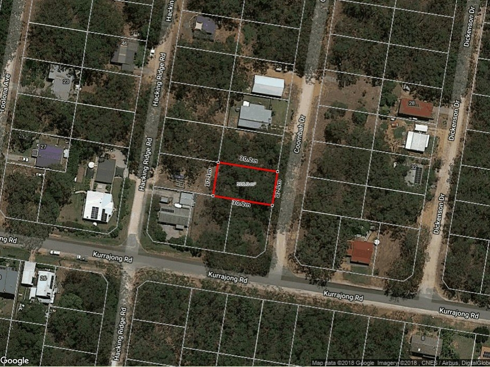28 Coombah Street Russell Island, QLD 4184