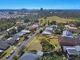 48 Elsie Street Banora Point, NSW 2486