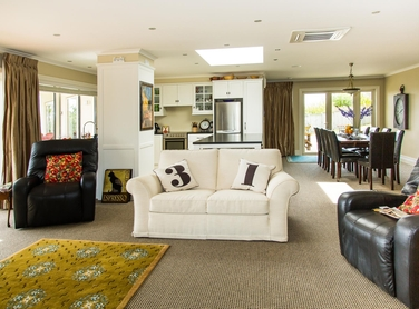 306 Downs Road Geraldineproperty carousel image