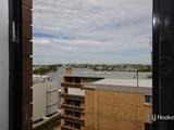 19/237 Wellington Road Kangaroo Point, QLD 4169