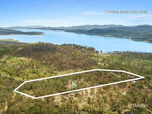 2139 Brisbane Valley Highway Wivenhoe Pocket, QLD 4306
