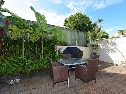 Unit 31/1 Poinsettia Court Mooloolaba, QLD 4557