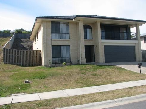 37 Yamba Street Pacific Pines, QLD 4211