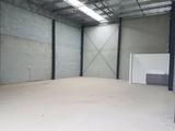 Unit 2/16 Reliance Drive Tuggerah, NSW 2259